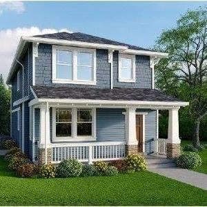 Homes For Sale in Beaverton Bot for Facebook Messenger