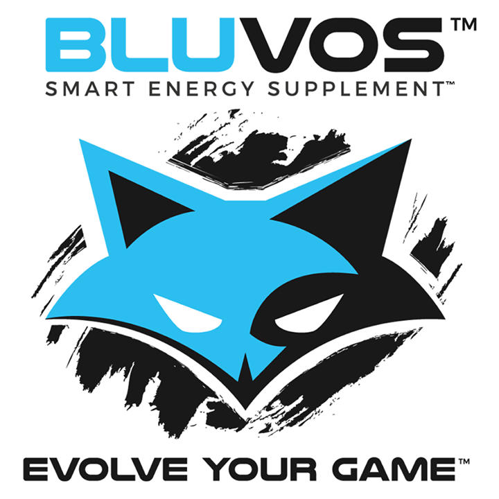 Bluvos Energy Bot for Facebook Messenger
