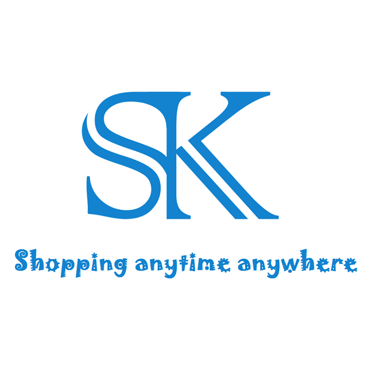 Skmall Online Bot for Facebook Messenger