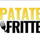 Patatine Fritte Bot for Facebook Messenger