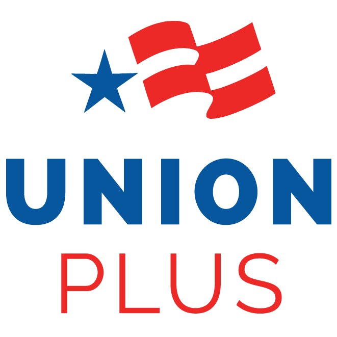 Union Plus Bot for Facebook Messenger