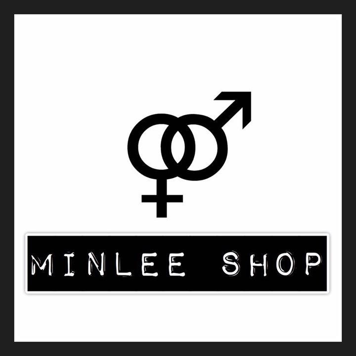 Thời Trang Trẻ MinLee Shop Bot for Facebook Messenger