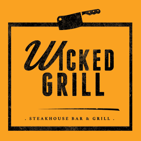 Wicked Grill Bot for Facebook Messenger