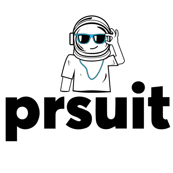 Prsuit Bot for Facebook Messenger