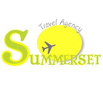 Summerset Travel Agency Bot for Facebook Messenger