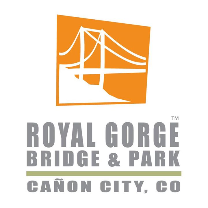 Royal Gorge Bridge & Park Bot for Facebook Messenger