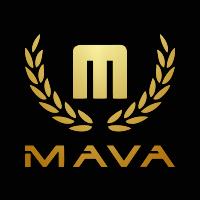 Cross Training, Workout and Nutrition by MavaSports Bot for Facebook Messenger