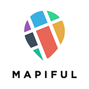 Mapiful Bot for Facebook Messenger