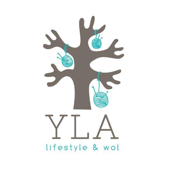 YLA Lifestyle & Wol Bot for Facebook Messenger