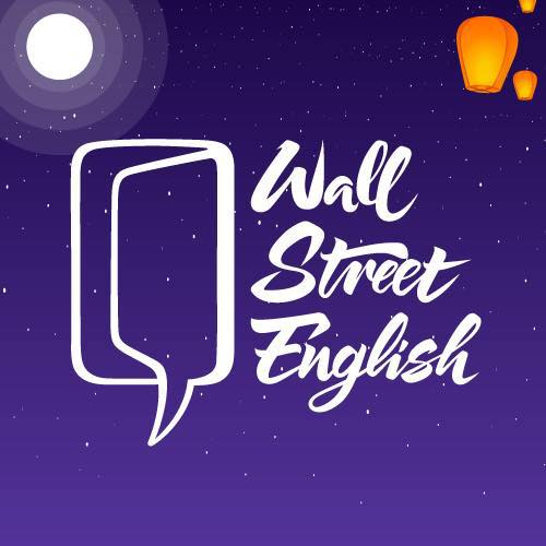 Wall Street English Myanmar Bot for Facebook Messenger