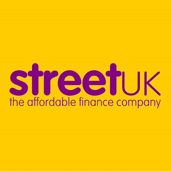 Street UK Bot for Facebook Messenger
