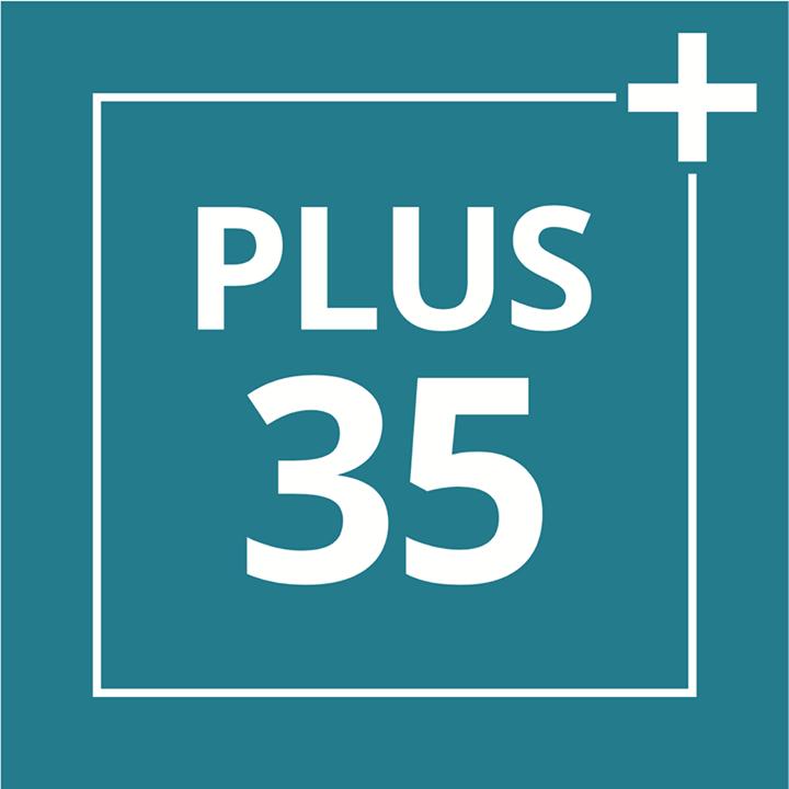 Plus35.it - Il Sito dell'Assicuratore 2.0 Bot for Facebook Messenger