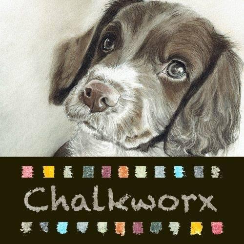 Chalkworx Bot for Facebook Messenger