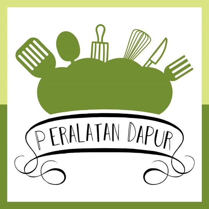 Peralatan Dapur Logo Desainrumahid Com