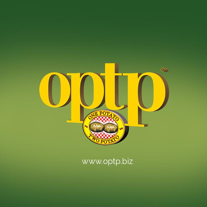 OPTP Bot for Facebook Messenger