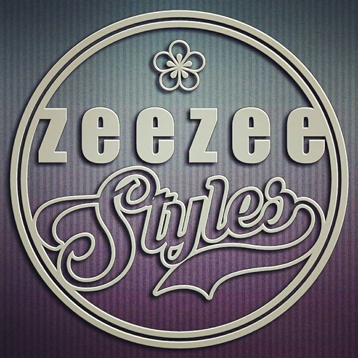 Zeezee Styles Bot for Facebook Messenger