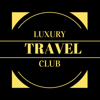 Luxury Travel Club Bot for Facebook Messenger