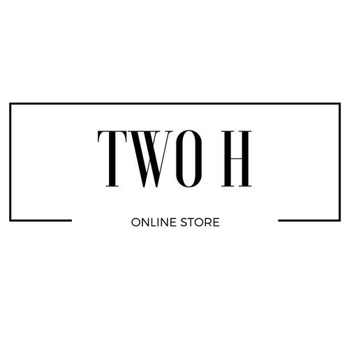 Two H Online Store Bot for Facebook Messenger