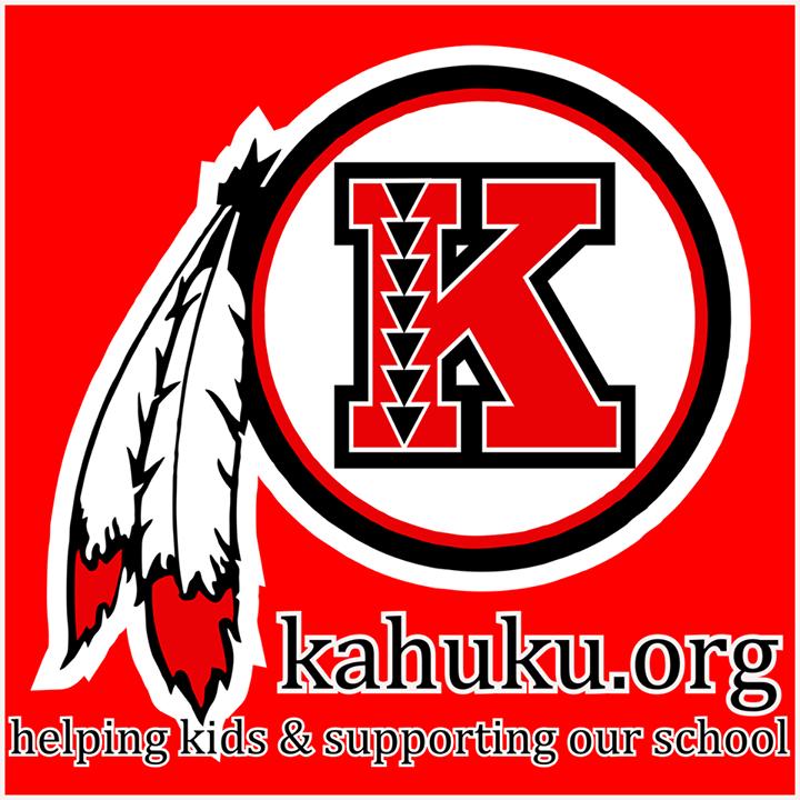 Kahuku.Org Bot for Facebook Messenger