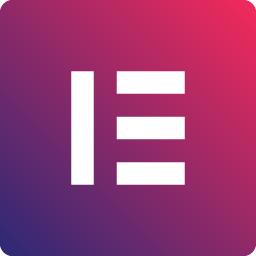 Elementor Bot for Facebook Messenger