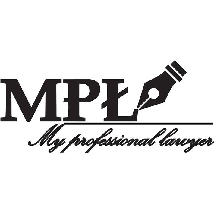 MPL Legal Academy Bot for Facebook Messenger