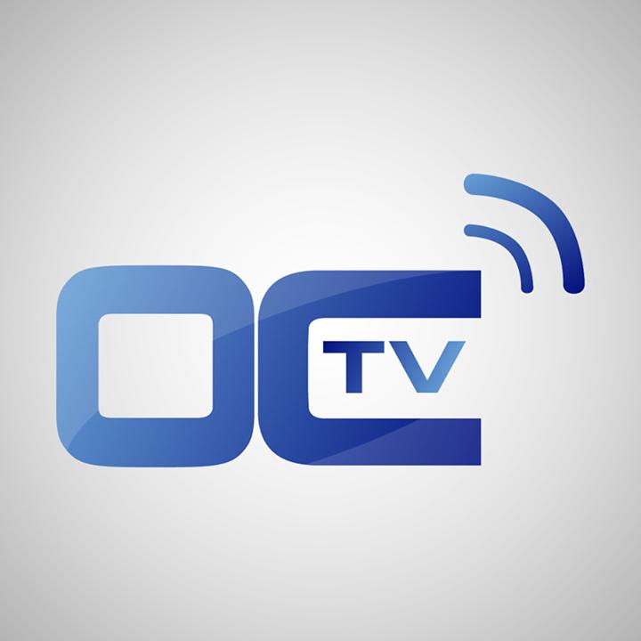Overclocking TV Bot for Facebook Messenger