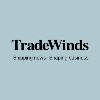 TradeWinds Bot for Facebook Messenger