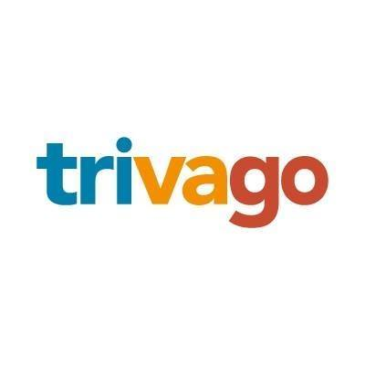 trivago Bot for Facebook Messenger