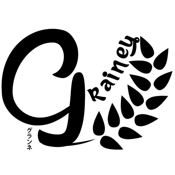 Grainey Bot for Facebook Messenger