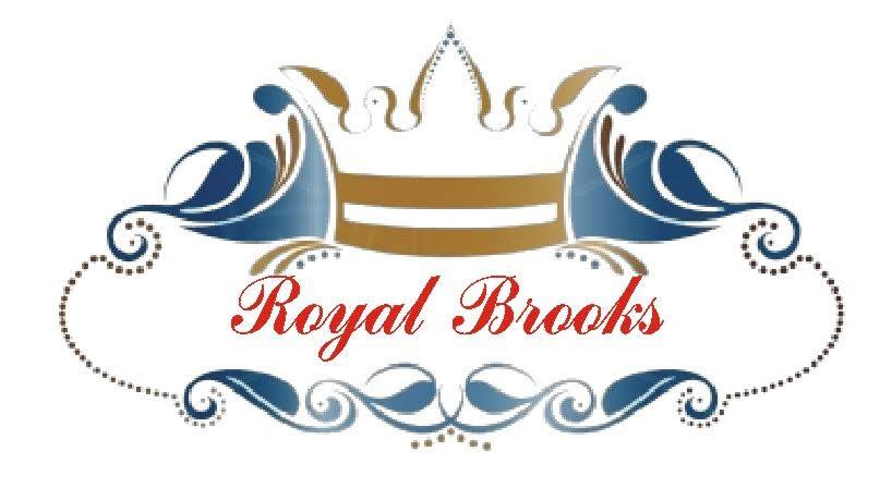 Hotel Royal Brooks Bot for Facebook Messenger