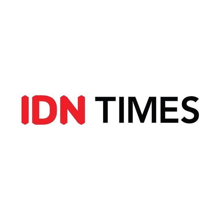 IDN Times Bot for Facebook Messenger