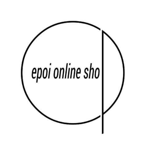 Cepoi Online Shop Bot for Facebook Messenger