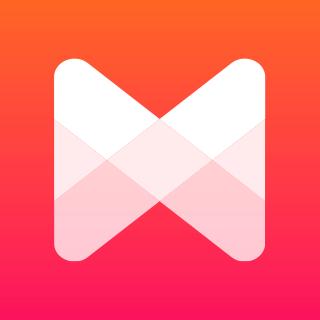 Musixmatch Bot for Facebook Messenger