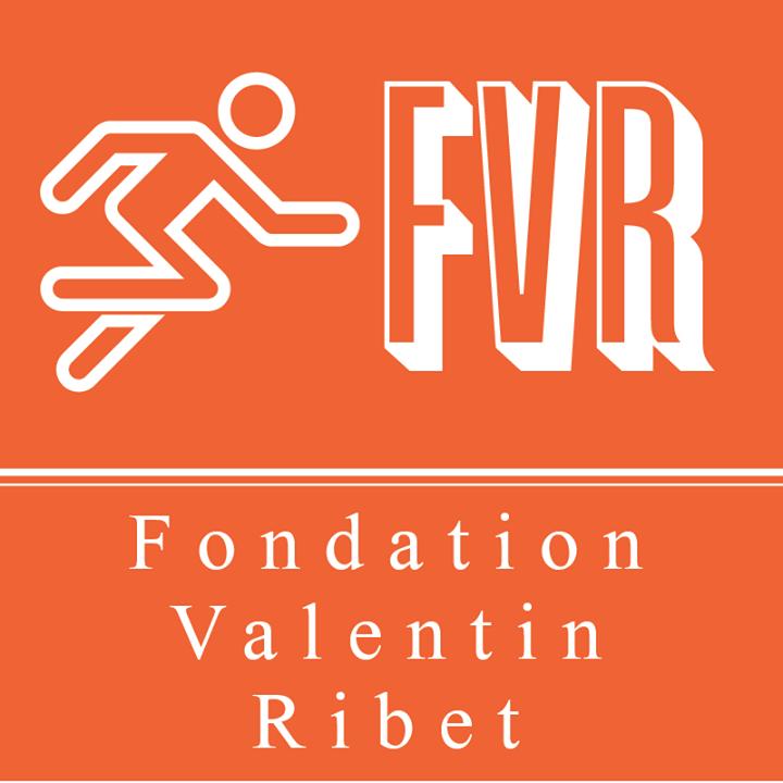 Le Semi de Paris pour la Fondation Valentin Ribet Bot for Facebook Messenger