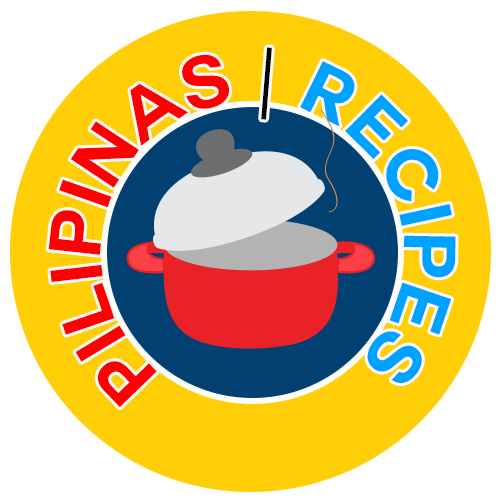 Pilipinas Recipes Bot for Facebook Messenger