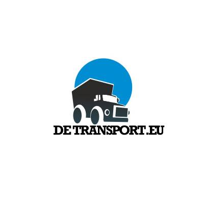 DeTransport.eu Bot for Facebook Messenger