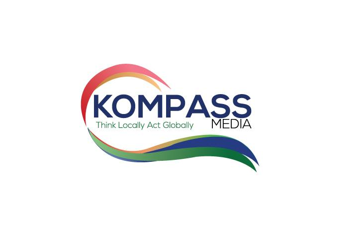 Kompass Media Bot for Facebook Messenger