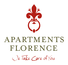 Apartments Florence Bot for Facebook Messenger