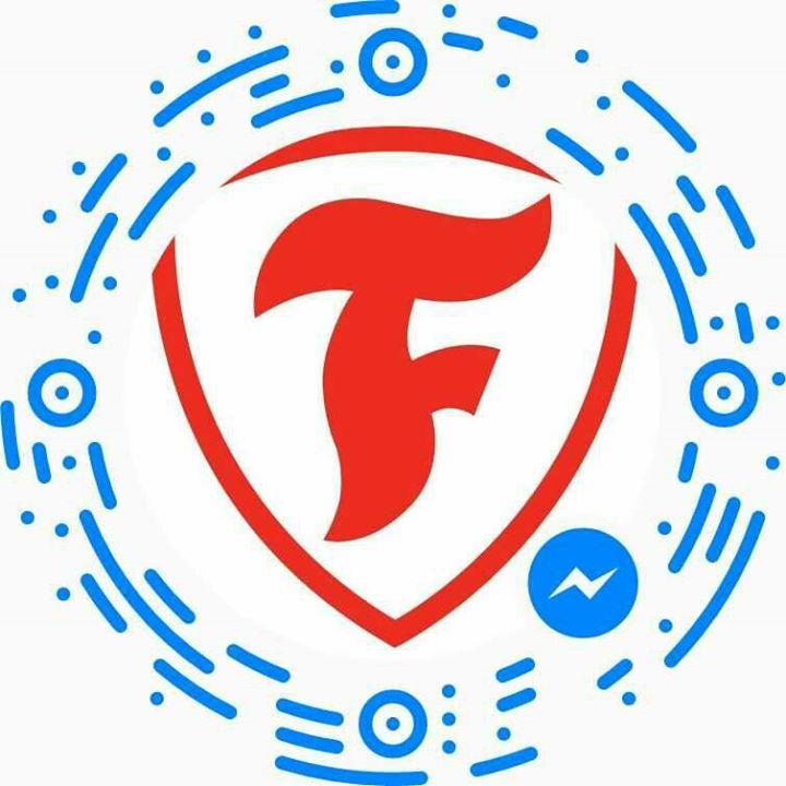Free-IPTV.com Bot for Facebook Messenger