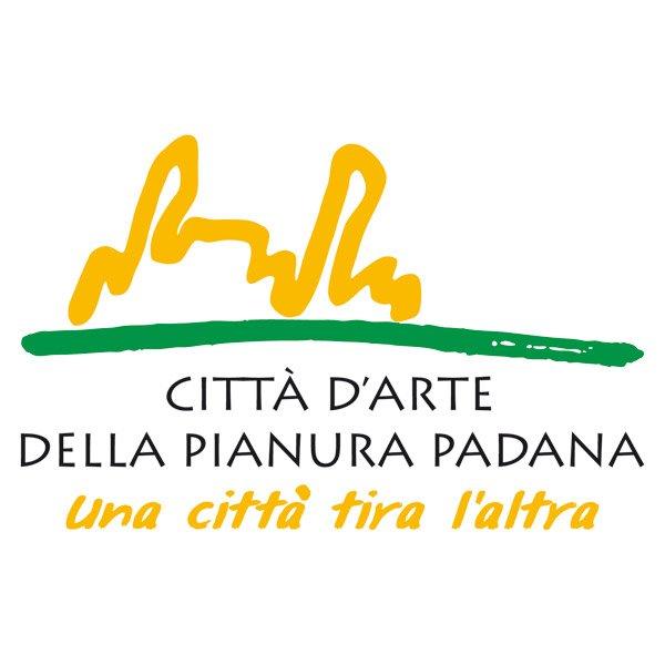 Circuito Città d'arte della pianura padana Bot for Facebook Messenger