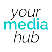 Your Media Hub Bot for Facebook Messenger