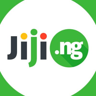 Jiji.ng - Nigerian Marketplace Bot for Facebook Messenger