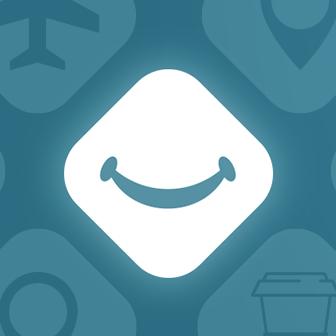 Ifeelgoods Bot for Facebook Messenger