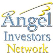 Angel Investors Network Bot for Facebook Messenger