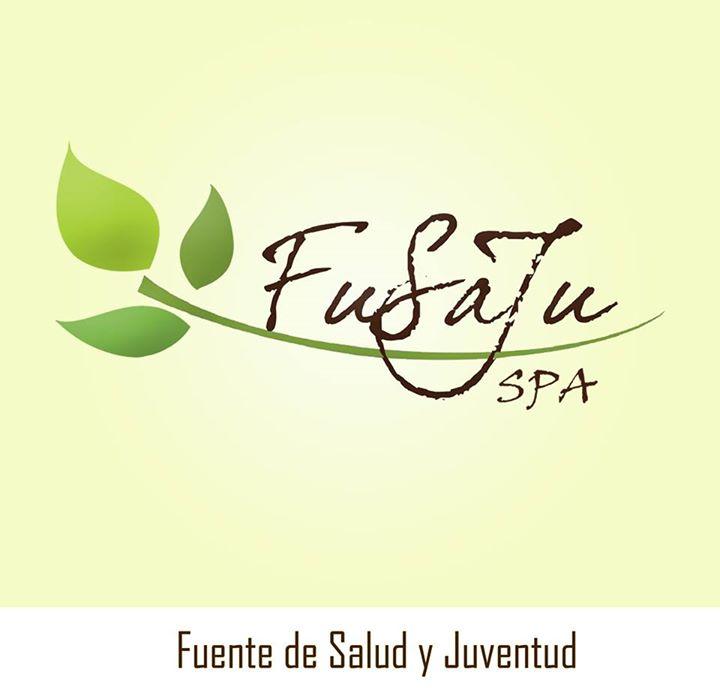 Fusaju SPA Bot for Facebook Messenger