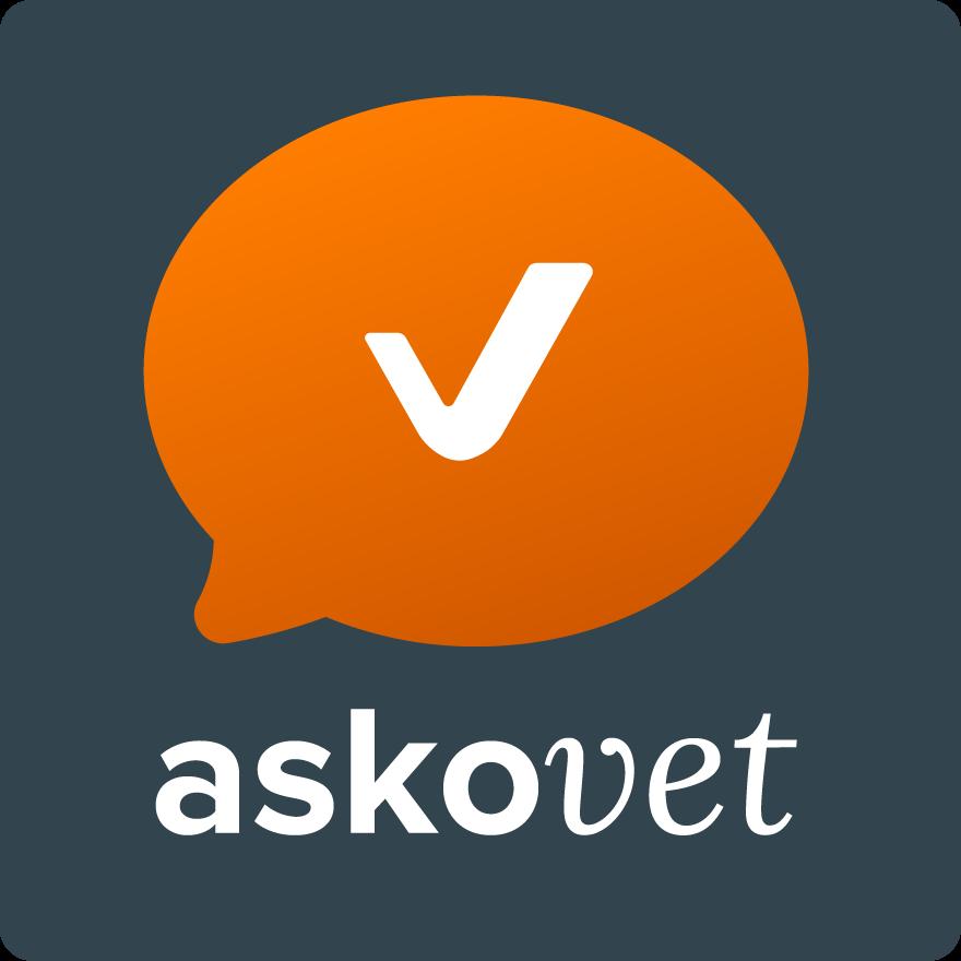 Askovet Bot for Facebook Messenger