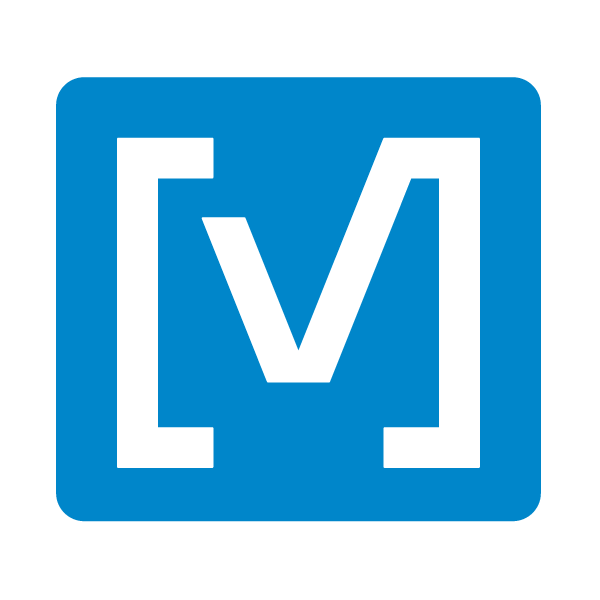 Madison Marketing Group Bot for Facebook Messenger