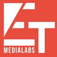 ET Medialabs Bot for Facebook Messenger