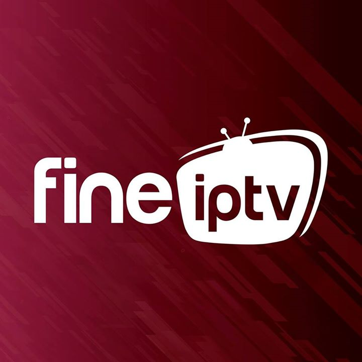 Fineiptv Malaysia Bot for Facebook Messenger