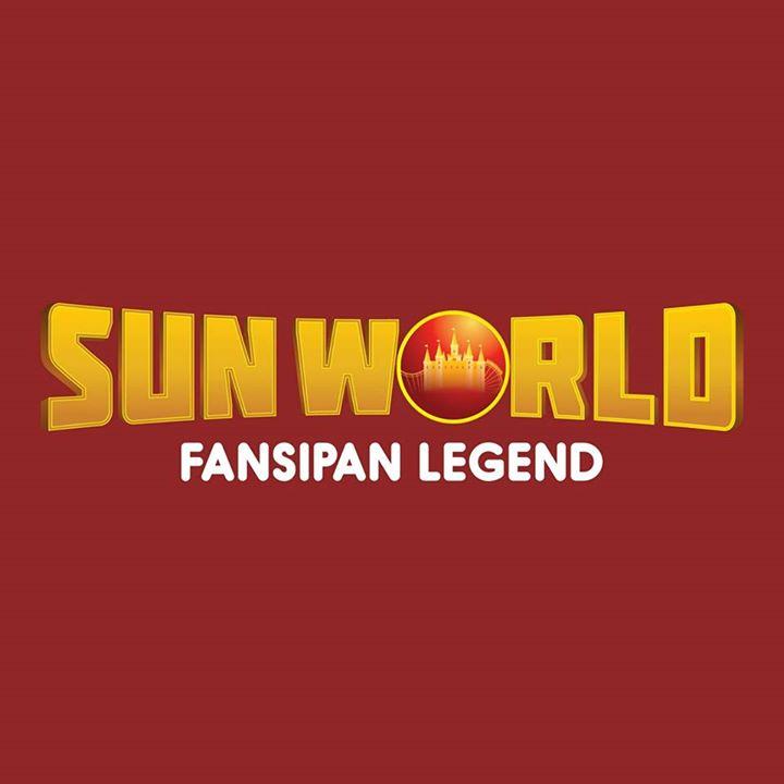Sun World Fansipan Legend Bot for Facebook Messenger